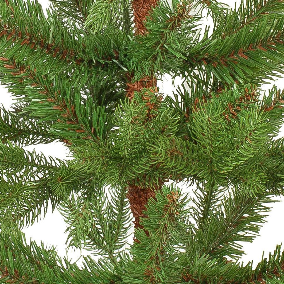 Разновидности искусственных елок