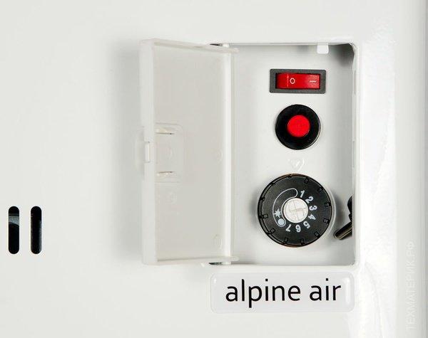 настенные газовые конвекторы воздуха белье