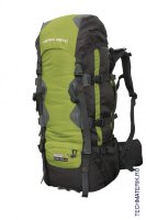 Рюкзак High Peak Sherpa 55+10