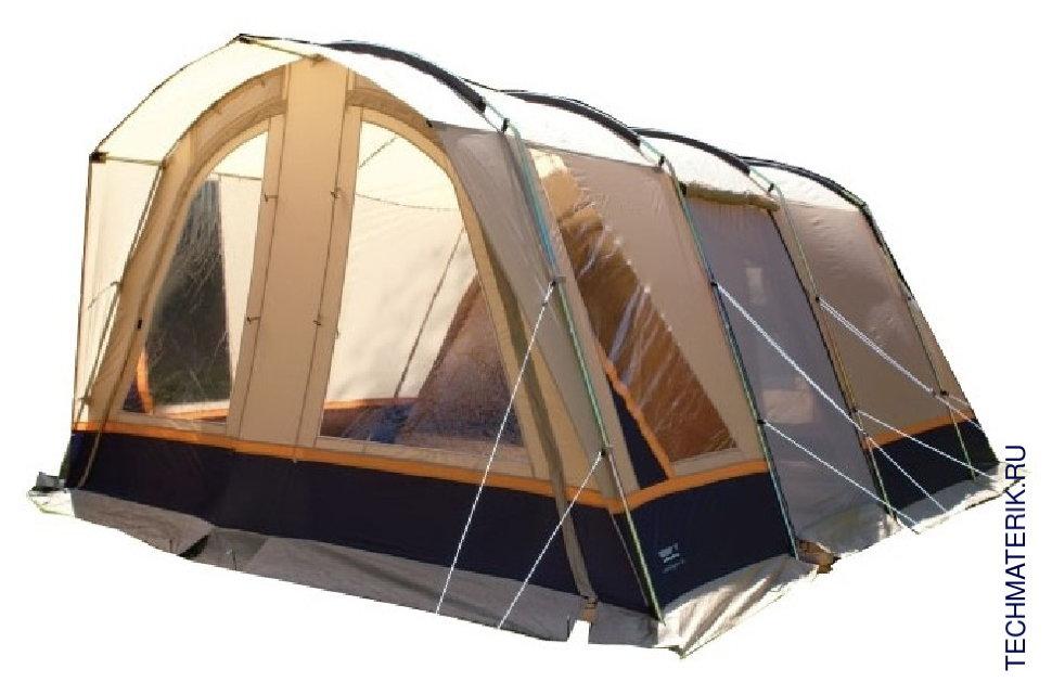 High Peak Zelt Nelson 6 : Купить Палатка high peak nelson по цене руб в